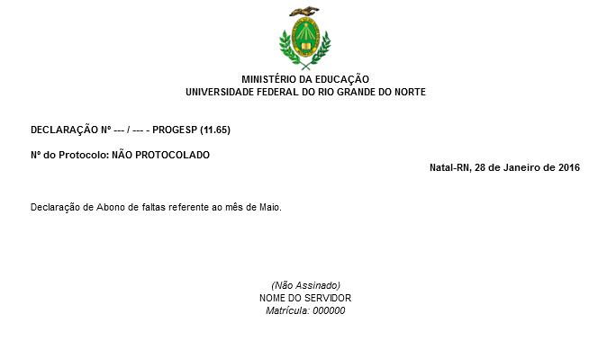 Figura 9: Documento